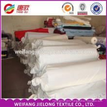 T65/C35 poplin100% combed cotton, plaid poplin fabric, cheap stock fabric 100% cotton poplin fabric wholesale
