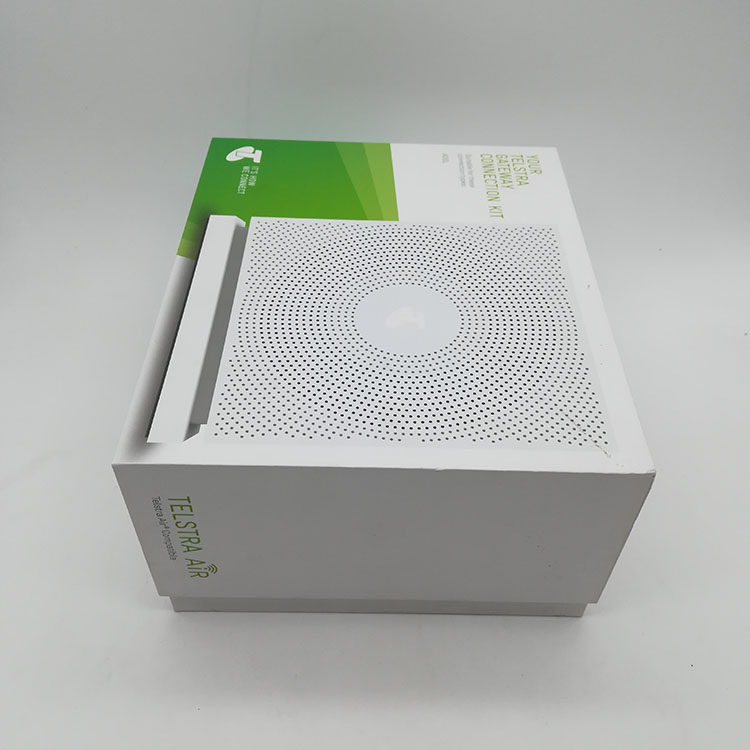 Telstra Gift Box
