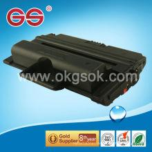 ML3470B remanufactured Tonerkartusche kompatibel für Samsung ML3470D, ML3471ND Drucker
