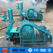 High quality BW250 Mud pump use for drilling rigs