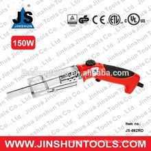 JS Smart cutting Hot knife system 150W JS-882RD