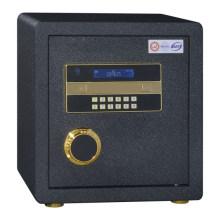 SteelArt digital safe hotel safes for sale full steel safe