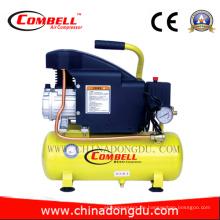Geschmierter direkt angetriebener Luftkompressor (CBY1008BS)