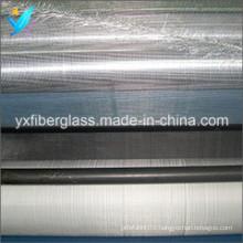 2.3mm*2.3mm 70G/M2 Wall Fiberglass Mesh