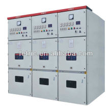 6KV Switchgear/Switch Cabinet/ Switchboard/ High Voltage Panels