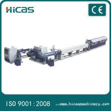 Finger-Gelenkmaschine / Bord-Gelenkmaschine / Holzfinger-Gelenkmaschine