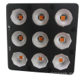 Shenzhen Full Spectrum 1728W COB LED Grow Light