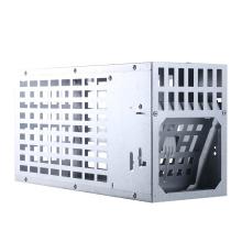 Household Continuous Mousetrap High Efficiency Rat Trap Cage