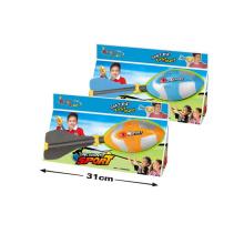 Резиновая игрушка Ракетная стартовая спортивная игрушка (H0635229)