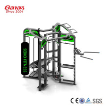 Gymutrustning C360F Multi Functional Machine
