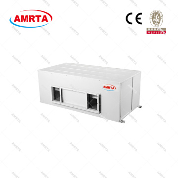 VRV Multi Split Air Conditioner for Commercial Buildings