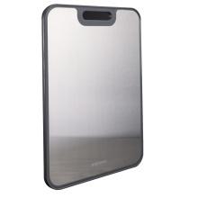 Double sides Antibacterial Kithen Cutting Board