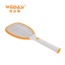 best price rechargeable mosquito bat electric fly catcher for household