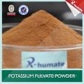 Agriculture100% Organic Soluble Powder Potassium Fulvate