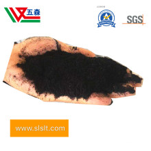 Factory Direct Tire Rubber Powder Tire Rubber Particle Tire Rubber Powder Plasticized Rubber Powder