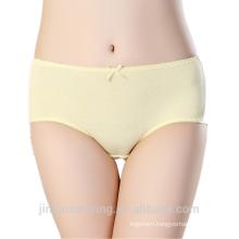 Lovely Cute Girl Anti Leaking underwear menstrual panties Water Proof period panties