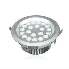 Пользовательские аксессуары для освещения светильники купол абажур