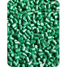 Crnerald зеленый Masterbatch G6002