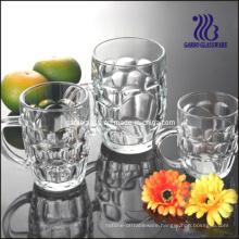 Beer Mug Glass GB093920