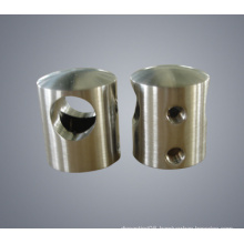 China Casting Spare Parts