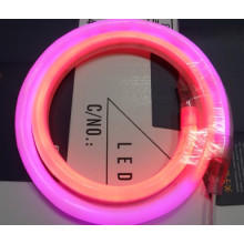 Éclairage LED néon étanche à LED SMD