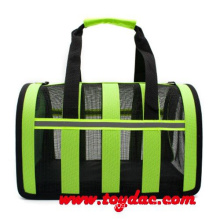 New Net Travel Dog Carrier Bag