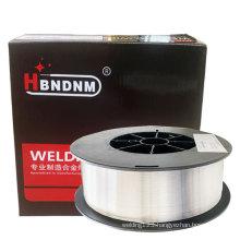 12si high quality 7kg/spool aluminum welding wire aws a5.10 er4047 er4043 1.2mm