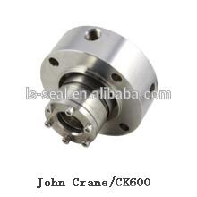лучшая цена OEM картридж уплотнения Джон Крейн механическое уплотнение CK600