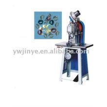 Elektrische Nietmaschine Einkopf