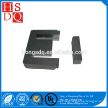 5mm thick silicon voltage transformer silicon steel sheet