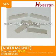 блок n35 сильный неодимовый магнит
