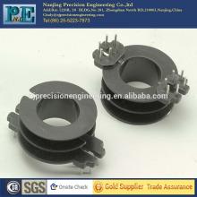 Auto piezas de plástico de inyección de precisión de precisión
