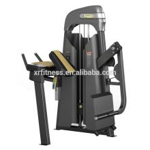 коммерческий спортивный тренажер Амортизатор Глют XP16