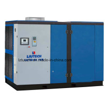 Atlas Copco - Liutech 200kw Screw Air Compressor