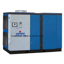 Atlas Copco - винтовой компрессор Liutech 200 кВт