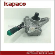 For HONDA ACCORD CP3 auto parts power steering pump 56110-R70-P01 56110-RCA-A01 56110-RGL-A01