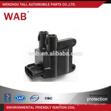 Car parts ignition coil FOR TOYOTA 90080-19008 90919-02218 90919-02217 90919-02220 90919-02226 88921368 94856805
