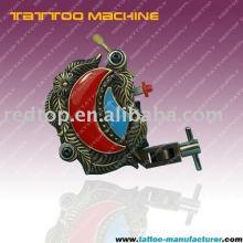 Special Empaistic tattoo gun