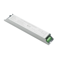 Driver LED utilisé dans l'éclairage LED