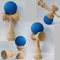 2016 Hot Selling Wholesale Jumbo Kendama With All Kinds Color And Paint
