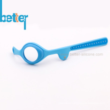 Liquid Silicone Injection Molding  for Watch Band