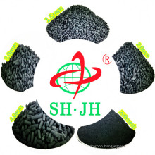 Powder Activated Carbon For industry