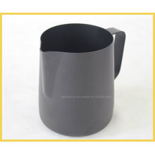 900ml de acero inoxidable Latte Art Frothing Pitcher