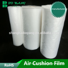 protective anti-collision RoHS certified inflatable cushiong sheet