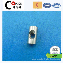 Cadena de metal del acero inoxidable del estándar de los nuevos productos del proveedor ISO de China