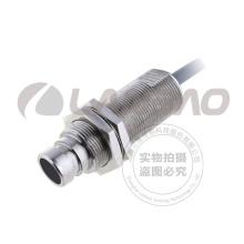 Sensor de proximidad inductivo resistente a altas presiones (LR18X)