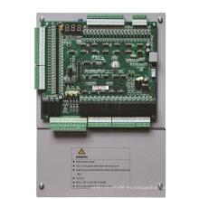 Nice3000 elevador integrado inversor, elevador / elevación de tablero de Control integrado