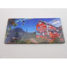 Landscape Badges, City View Lapel Pin (GZHY-KA-032)