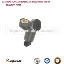 ABS Speed Sensor Front Left 1J0927803 1H0927807 for Volkswagen Beetle Cabrio Corrado Golf