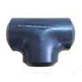 Carbon Steel Reducing Tee Asme b16 9